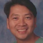 Tap Nguyen