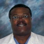 Dr. William H Smith-Mensah, MD