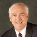 Dr. Daniel Alexander Wardrop, MD