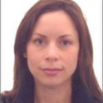 Dr. Regina B Van Buren, MD