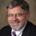 Dr. Gary Dean Cumberland, MD