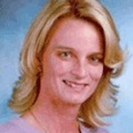 Dr. Joan Lee Nold, MD