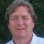 Kurt Chambless