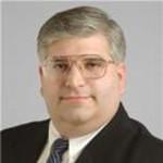 Dr. Joseph C Veniero, MD