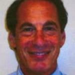 David Schillinger