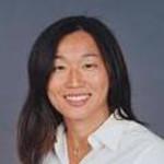 Dr. Rosa J Cirillo, MD