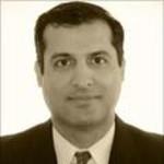 Dr. Ali Nemat, MD