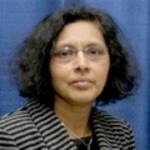 Dr. Ranjan J Sanghvi, MD