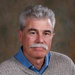 Dr. John Mark Vitter, MD