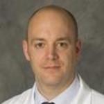 Dr. Caleb P Hale, MD