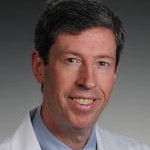 Dr. John Coster Steers, MD
