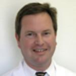 Dr. Paul Stevens Gillum, MD