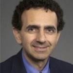 Dr. Anthony Atala, MD