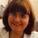 Dr. Carmella A Cole, MD