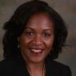 Dr. Sandea A Greene, MD