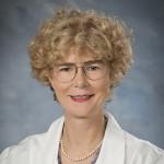 Dr. Tamzin A Rosenwasser, MD