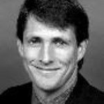 Dr. Matthew John Hunt, MD