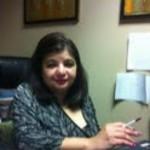 Dr. Rehana Aziz, MD