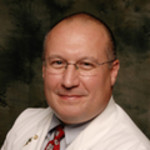 Dr. Steven Anthony Feher, MD