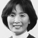 Dr. Janet Jane Shin, MD