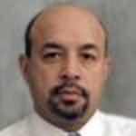 Dr. Marc D Simmons, MD