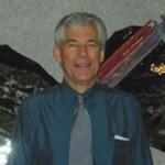 Dr. Jeffery M White, MD