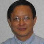 Wentian Huang