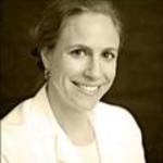 Dr. Kristina Tarczy-Hornoch, MD