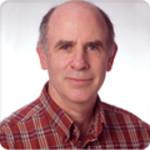 Philip Morgan