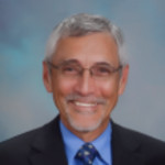 Dr. Antenor Velazco, MD