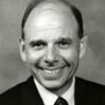Roger Lalich