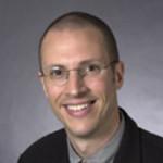 Dr. Joshua B Michael, MD