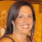 Dr. Vanessa Vizcaino, MD