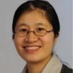 Dr. Xun Zhou, MD