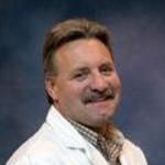 Dr. Charles Michael Zeman, DO