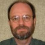 Dr. Larry Wayne Cartmell, MD