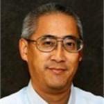 Dr. Richard Walter Tim, MD
