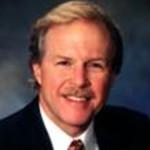 Dr. Thomas Thurman Fox, MD