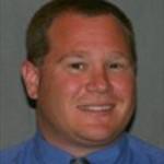 Dr. Bruce Alan Imerman, MD