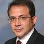 John Manubay