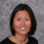 Dr. Judy Sun, MD