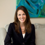 Dr. Kathryn Aimee Calhoun, MD