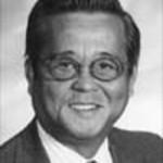 Ramon Salumbides