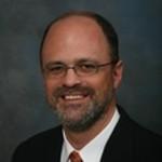 Dr. Michael Joseph Lunsford, MD
