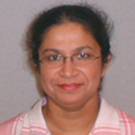 Dr. Prasani Nilwala Jayatilake, MD