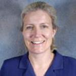 Dr. Lenore M Tietjens-Grillo, MD