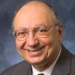 Dr. Edmond Tassin Gonzales, MD