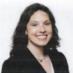 Dr. Kristin Ann Kozakowski, MD
