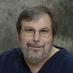 Dr. David Henry Thierman, MD