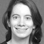 Dr. Kristen Anne Breslin, MD